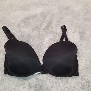 Victoria's secret pink bra #16